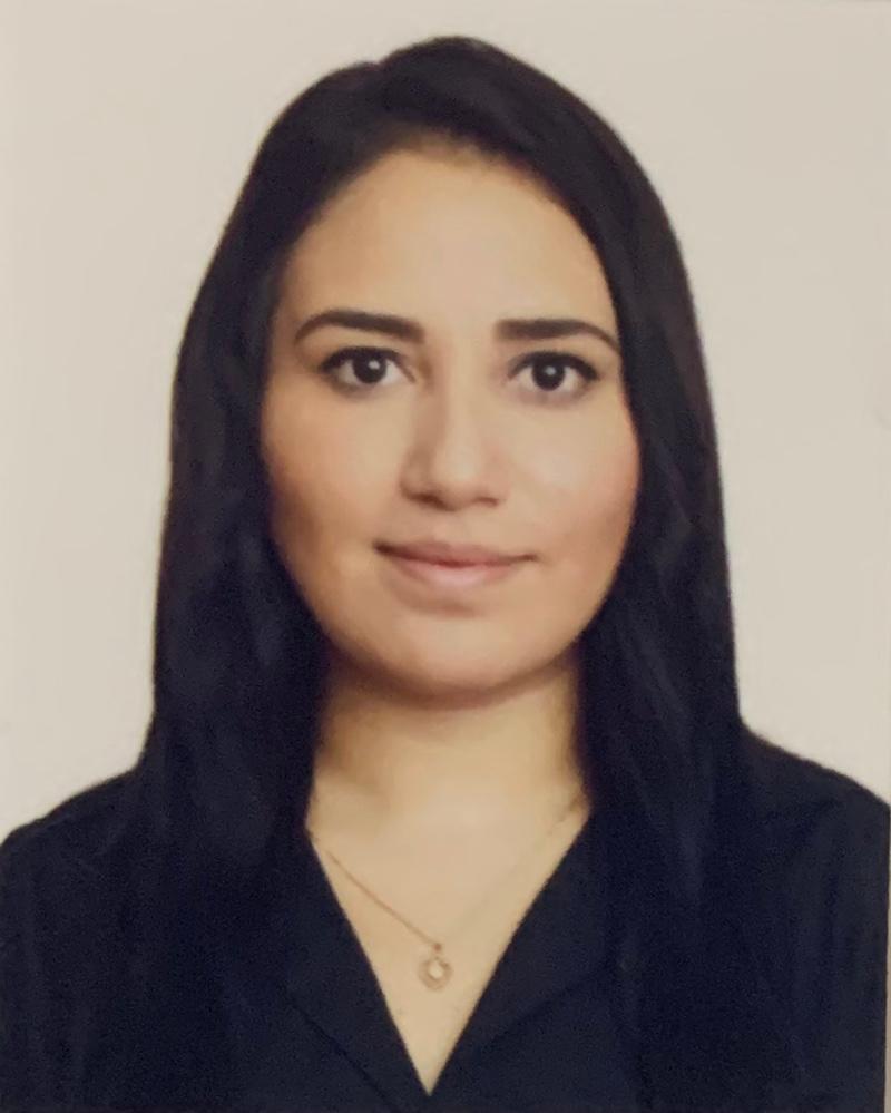 AllisonCabeza